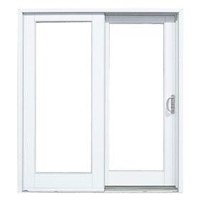 Установка раздвижных дверей Краснодар
